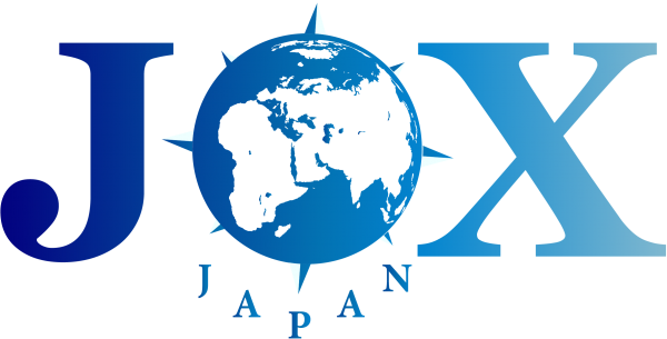 Jox Japan - Japan Market Entry, Business Development, Agency
